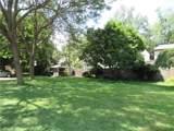 6422 Cedarwood Road - Photo 29