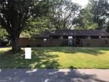 6422 Cedarwood Road - Photo 30