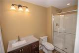 1243 Ledgeview Drive - Photo 31