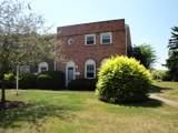 24466 Clareshire Drive - Photo 1