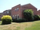 24466 Clareshire Drive - Photo 2