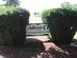 24466 Clareshire Drive - Photo 4