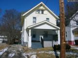 987 Whittier Avenue - Photo 1