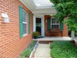 583 Daleview Drive - Photo 3