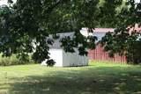 133 Riverview Drive - Photo 4