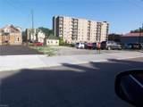 1025 Avery Street - Photo 2