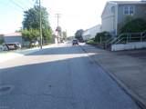 1025 Avery Street - Photo 3