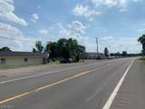 3602 Cleveland Road - Photo 4