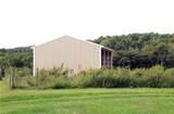 4775 Glenn Highway - Photo 23