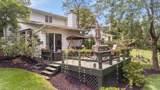 5403 Harleston Drive - Photo 32