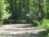 6421 Twitchell Road - Photo 5