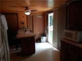 381 Frostview Drive - Photo 7