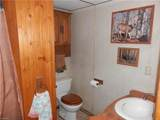 381 Frostview Drive - Photo 9