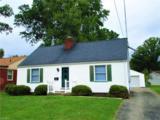 1768 Oakdale Drive - Photo 1