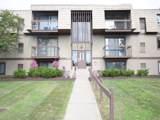 9501 Sunrise Boulevard - Photo 1