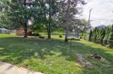 118 Michigan Avenue - Photo 17