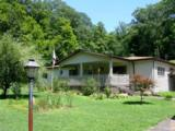 3885 Jackson Run Road - Photo 1