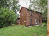 467 Cherry Fork Avenue - Photo 13