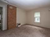 467 Cherry Fork Avenue - Photo 7