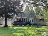 6419 Creek Road - Photo 1