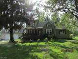6419 Creek Road - Photo 25