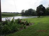 6419 Creek Road - Photo 31