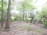 28083-28119 Detroit Road - Photo 20