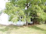 28083-28119 Detroit Road - Photo 29