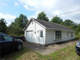 28083-28119 Detroit Road - Photo 30