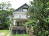 574 Madison Avenue - Photo 1