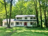 6049 White Oak Drive - Photo 1
