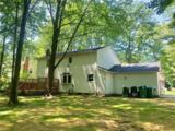 6049 White Oak Drive - Photo 34
