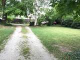 185 Canton Road - Photo 10