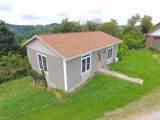 50020 Baptist Ridge - Photo 2