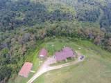 50020 Baptist Ridge - Photo 3