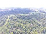 50020 Baptist Ridge - Photo 5