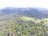 50020 Baptist Ridge - Photo 6
