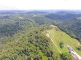 50020 Baptist Ridge - Photo 7