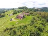 50020 Baptist Ridge - Photo 8