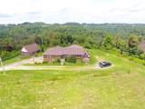 50020 Baptist Ridge - Photo 9