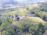 Township Road 462 - Photo 1