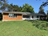 40381 Kelly Park Road - Photo 1