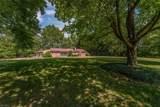 3080 Ridgehill Avenue - Photo 11