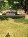3080 Ridgehill Avenue - Photo 35