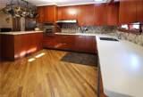 2805 Demington Avenue - Photo 9