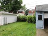 5537 Elmwood Avenue - Photo 14