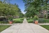 2112 Acacia Park Drive - Photo 6