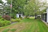 7153 Cornell Lane - Photo 31