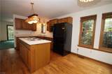 3626 Perry Drive - Photo 9