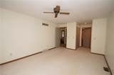 3626 Perry Drive - Photo 12